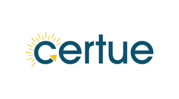 Logo for Certue.com