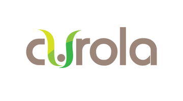 Logo for Curola.com