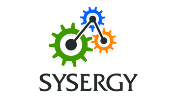 Logo for Sysergy.com