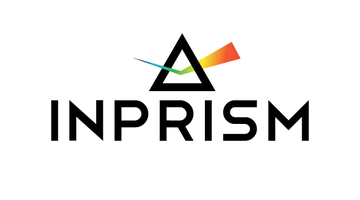 Logo for Inprism.com