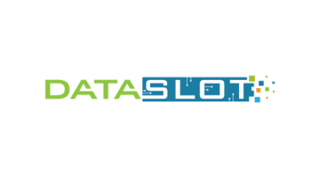 Logo for Dataslot.com