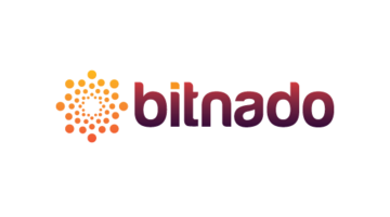 Logo for Bitnado.com