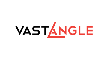 Logo for Vastangle.com
