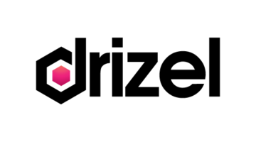 Logo for Drizel.com