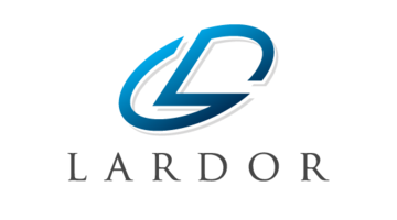 Logo for Lardor.com