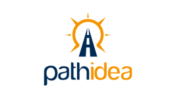 Logo for Pathidea.com