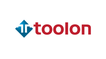 Logo for Toolon.com