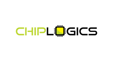 Logo for Chiplogics.com