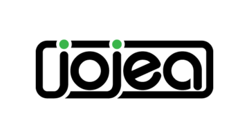 Logo for Jojea.com