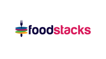 Logo for Foodstacks.com