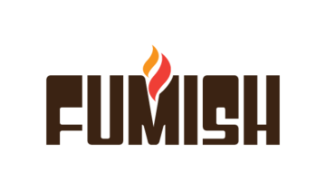 Logo for Fumish.com