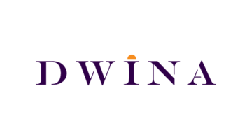 Logo for Dwina.com