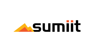 Logo for Sumiit.com
