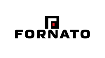 Logo for Fornato.com