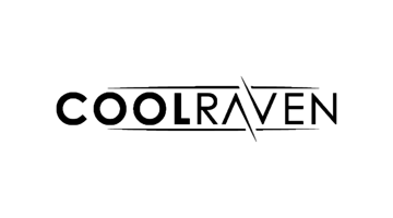 Logo for Coolraven.com