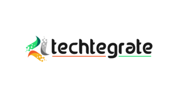 Logo for Techtegrate.com