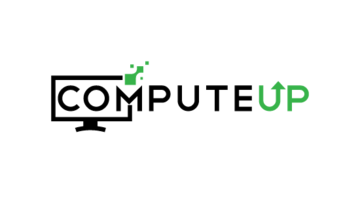 Logo for Computeup.com