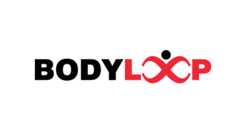 Logo for Bodyloop.com