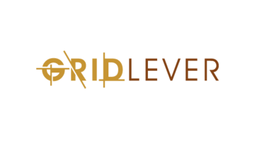 Logo for Gridlever.com