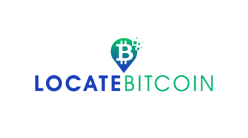 Logo for Locatebitcoin.com