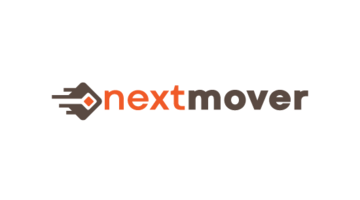 Logo for Nextmover.com