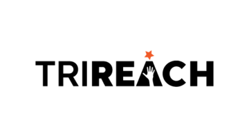 Logo for Trireach.com