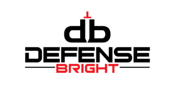 Logo for Defensebright.com
