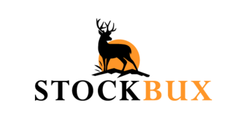 Logo for Stockbux.com