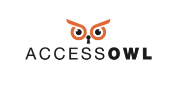 Logo for Accessowl.com