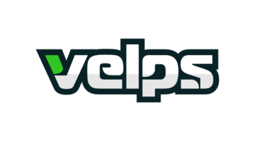 Logo for Velps.com