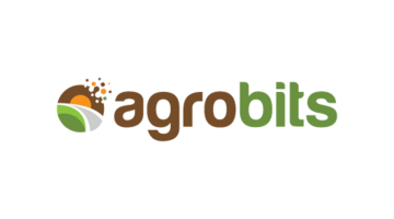 Logo for Agrobits.com