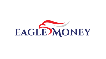 Logo for Eaglemoney.com
