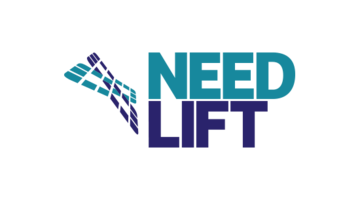 Logo for Needlift.com