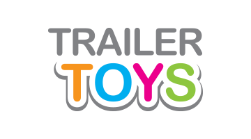 Logo for Trailertoys.com