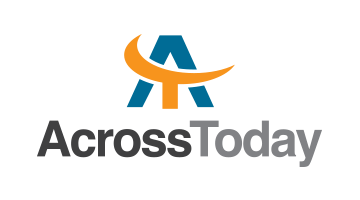 Logo for Acrosstoday.com