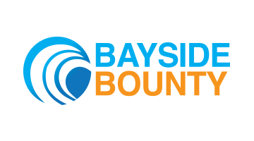 Logo for Baysidebounty.com