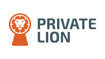 Logo for Privatelion.com