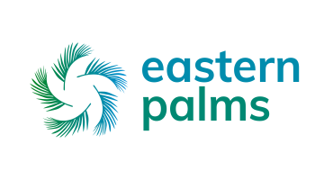 Logo for Easternpalms.com