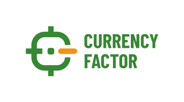 Logo for Currencyfactor.com