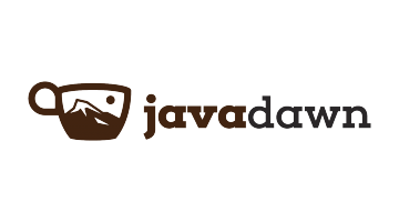 Logo for Javadawn.com