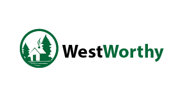 Logo for Westworthy.com