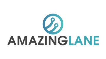 Logo for Amazinglane.com