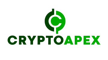 Logo for Cryptoapex.com