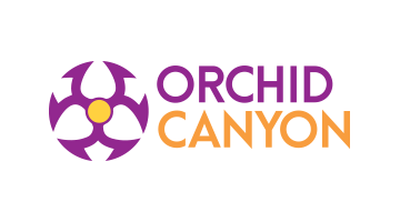 Logo for Orchidcanyon.com