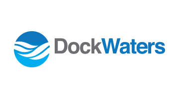 Logo for Dockwaters.com