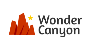 Logo for Wondercanyon.com