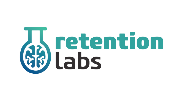 Logo for Retentionlabs.com