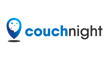 Logo for Couchnight.com