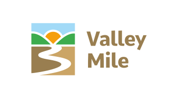 valleymile.com