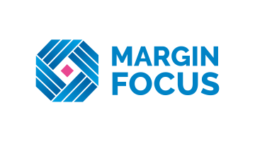 Logo for Marginfocus.com